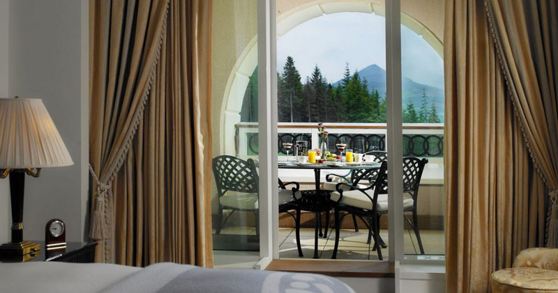 Luxury Hotel Hotels Luxuryhotels Five Star 5 Dlw Official Site Enniskerry