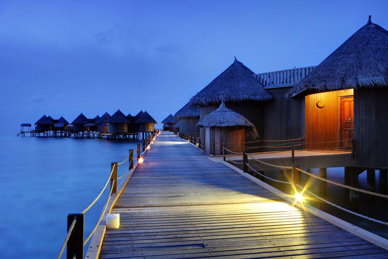 Hotel north ari atoll maldives luxury hotel maldives 5 sterne hotel malediven hotel 5 etoiles iles maldives 5 star hotel maldives luxushotel maledi
