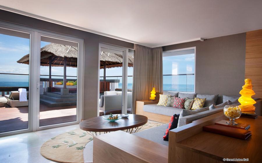 Deluxe hotel hotel de luxe htel luxe hotel cinq etoiles for Design hotel 5 sterne