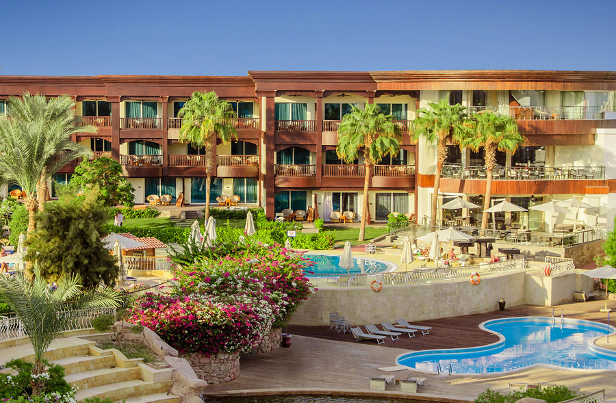 Five Star Hotels In Israel Newatvs Info