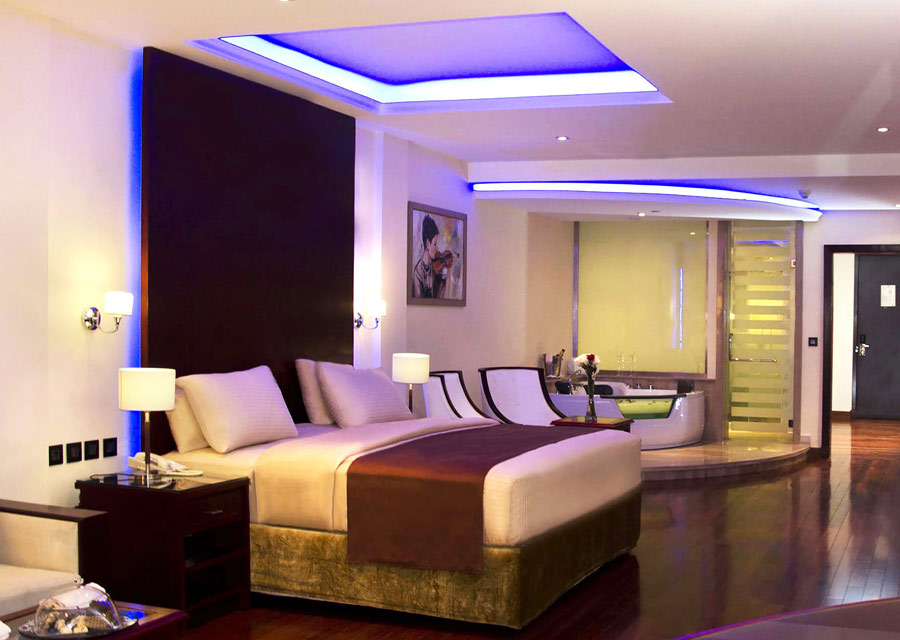 Hotel Royal Star Luxury Hotel Luxury Hotels Luxuryhotels Five Star Hotels