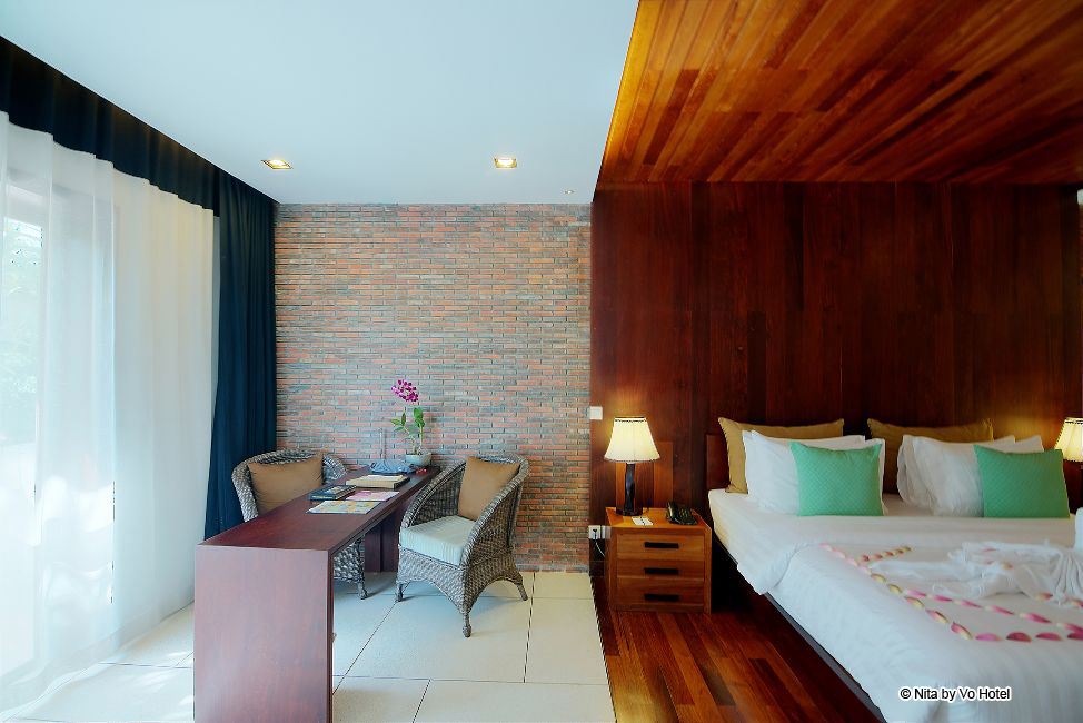 Luxury Hotel Hotels Luxuryhotels Five Star 5 Dlw Official Site City Siem Reap