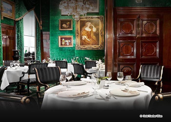 Luxury hotel luxury hotels luxuryhotels five star for Best luxury hotels in vienna