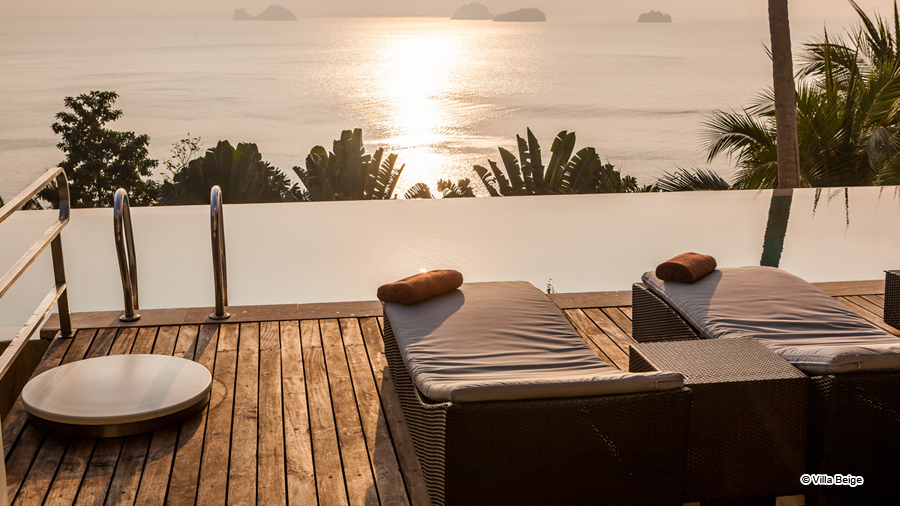 Villa Beige Hotel Koh Samui Taling Ngam, Koh SamuiThailand Taling Ngam, Luxushotel Thailand 5 Sterne Hotel Koh Samui, 5 star hotel Thailand luxury villa Koh Samui,  5 star hotels,  5 Sterne Hotels, Luxushotels weltweit, luxury hotels worldwide, 5 étoiles Thaïlande Taling Ngam hôtel luxe , luxury villa Koh Samui, 5 star hotel Koh Samui, Koh Samui, Luxury Hotel Thailand<br><br>Luxury Hotels Worldwide 5 Star Hotels and Five Star Resorts<br><br>The images displayed on websites of DLW Luxury Hotels Worldwide - Hotelreservations Worldwide are owned by DLW Hotels or third parties and are therefore the property of DLW Hotels or others.